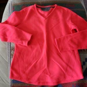 Tek Gear Pullover Sweatshirt